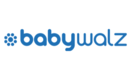 Baby walz