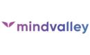 Mindvalley