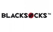 Blacksocks