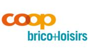 COOP brico+loisirs