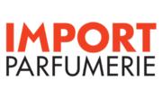 Import Parfumerie