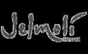 Jelmoli Versand