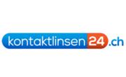 Kontaktlinsen24