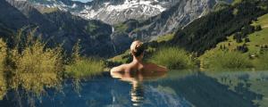 Top 8 des plus beaux paysages de Suisse