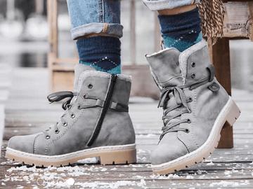 Code Promo Ackermann -15% sur accessoires & chaussures
