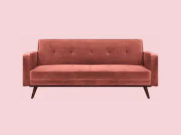 Code promo Home24 : 14% de réduction sur un large choix de meubles