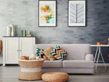 Code promo Home24 : 5% de réduction sur le 2ème article le plus cher