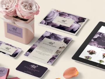 Code promo Vistaprint : jusqu'à -15% de réduction sur les cadeaux photo