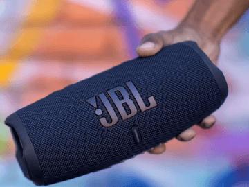 Exclusivité code reduction JBL : 10% de réduction sur tout le site