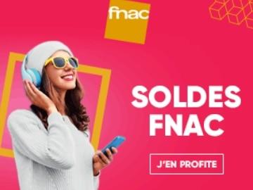 Code promo conrad suisse