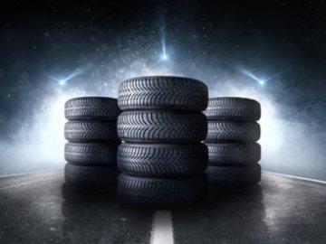 Promo 123pneus : pneus pas chers chez 123pneus
