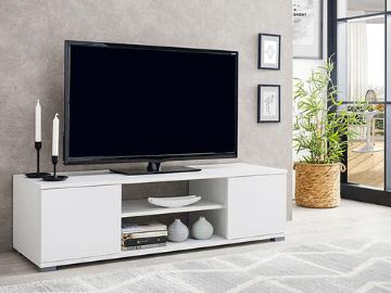 Promo Conforama : large choix de meubles pour la maison au meilleur prix