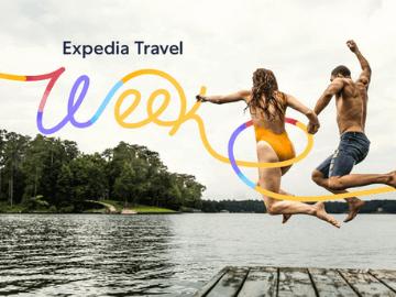 Promo Expedia : jusqu'à 40% de remise sur de nombreux hôtels