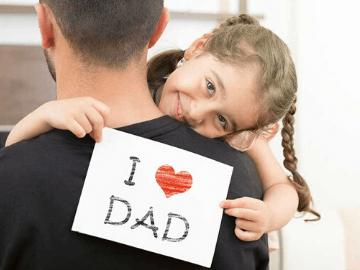 Promo Manor : jusqu'à 40% de rabais sur des idées cadeaux pour la Fête des Pères