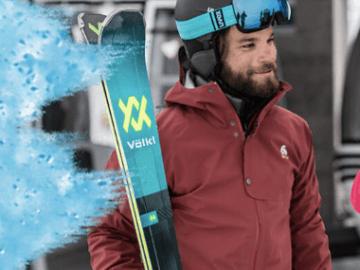 Promo Ski & Snowboard Odlo : Jusqu'à 70% de réduction