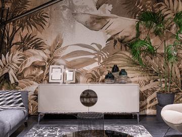 Promo VidaXL : les meubles aux meilleurs prix