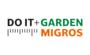 do-it-garden
